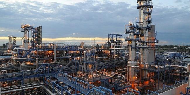 Компания по высокотехнологичной обработке нефтеотходов получила поддержку «Корпорации МСП»